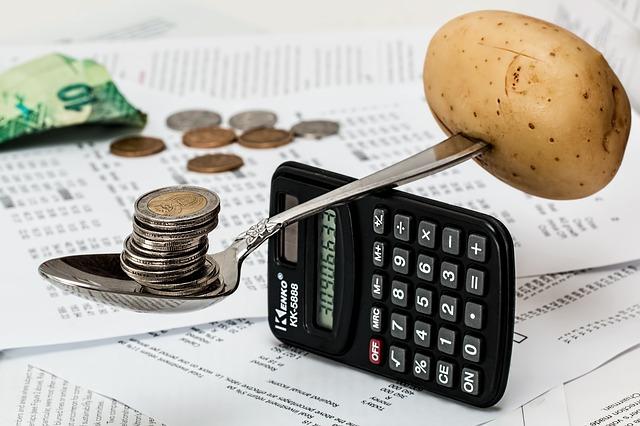 Achtung beim Kreditvergleich